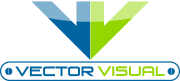 Vector Visual